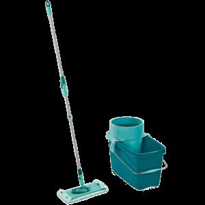 CLEAN TWIST S.M LAPOS FELMOSÓ SZETT TELESZKÓPOS Outlet