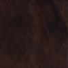 TUFFO GRES PADLÓLAP 33,3X33,3CM BARNA,1,33M2/CS,KÜLTÉRI,PEI4 Outlet