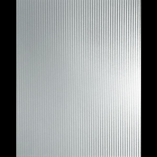ÖNTAPADÓS FÓLIA 2MX0,67M D-C-FIX (346-8053) ÁTLÁTSZÓ CSÍKOS Outlet