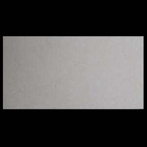 GRES PADLÓLAP 29,8X60CM BÉZS TAI PC-594N, 1,44M2/CS, PEI5 *KAP* Outlet