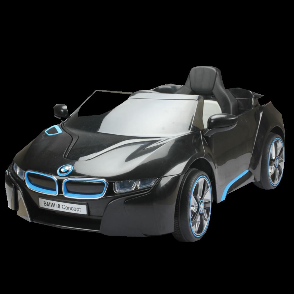 Gyerek Elektromos Auto Elektromos Kisauto Kismotor Motoros Es