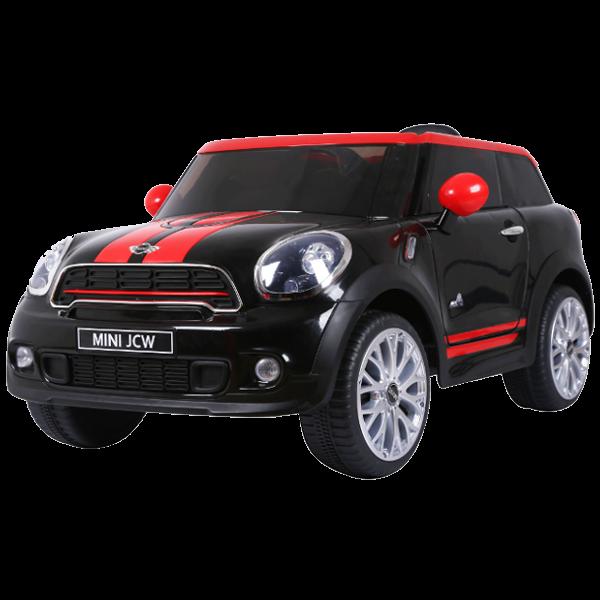 Elektromos Gyermekauto Elektromos Kisauto Kismotor Motoros Es