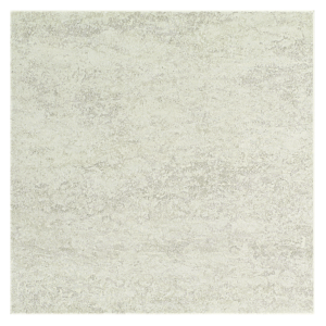TRAVERTINO GRES PADLÓLAP SZÜRKE MAT 33,3X33,3CM,KÜLT,PEI4,1,33M2/CS Outlet