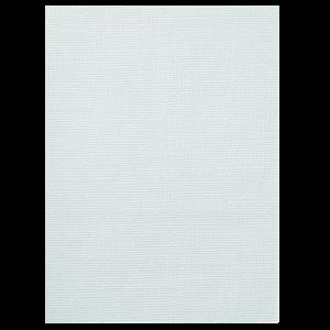 VLIESFASER BASIC 4300 SZÖVETTAPÉTA 10.05X0,53M Outlet