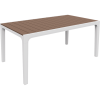 299214_01_asztal-harmony-feher.png