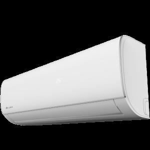 DAYLUX INVERTERES SPLIT KLÍMA 5,3KW DTXN50UV1B A++ Outlet