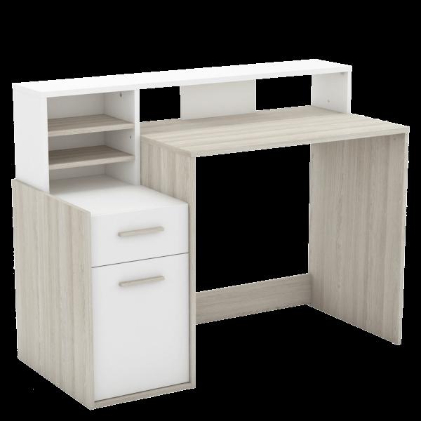 Irodabútor Bútor Lakberendezés, világítás, bútor