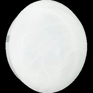 BARI1 FALI/MENNY E27 1X60W ALAB Outlet
