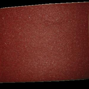 CSISZOLÓPAPÍR/ÍV K40 40G 230X280 MM Outlet