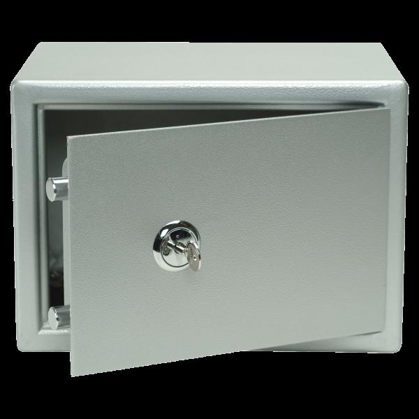 SZÉF KULCSOS 230X350X250 MM SAFEBOX MABISZ˝A˝ Outlet