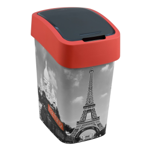 PACIFIC FLIP BIN 25L PARIS Outlet