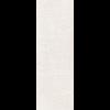 VIENNA DEKORCSEMPE 20X60CM TÖRTFEH. 1,32M2/CS Outlet