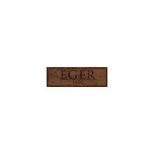 TIMBER EGER FAMINTÁS DEKOR, VÖRÖS MATT, 15X45CM, GRES *257733* Outlet