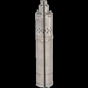 CSAVARSZIVATTYÚ/CSŐCSIGA CSWP50 500W 2000L/H 100M MAX SZEMCSE.:2MM Outlet