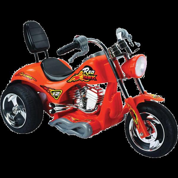 GYEREK ELEKTROMOS MOTOR