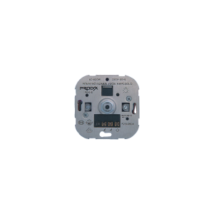 PEK-F4KB2 60-400W DIMMER CLASSIC/ARCUS Outlet
