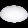 GIRON-S LED MENNY.L 11W 1300LM D: 30CM STAR LIGHT EFFECT Outlet