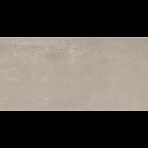 RAINBOW VIL.SZÜRKE GRES PADLÓLAP 15,6X60,6CM 1,33M2/CS R9 PEI4 Outlet