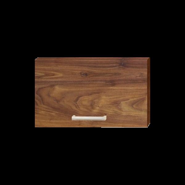 KONYHAELEM AJTÓ 35,5X59,5X1,6CM ELSZÍVÓHOZ 3D DIÓ EASY BOX (314573) Outlet