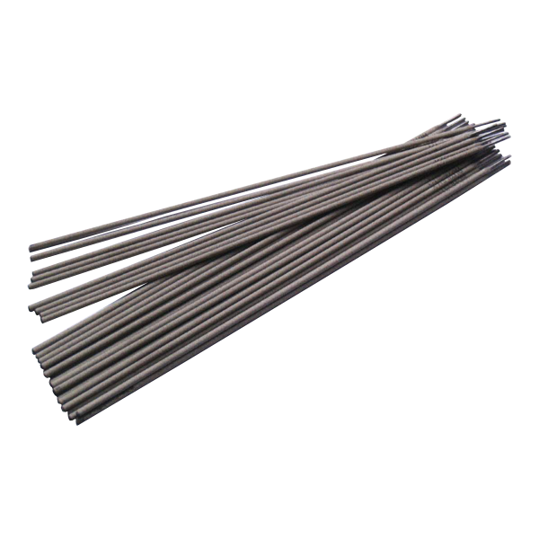 94536_01_elektroda-rutilos-2x30-0-25kg.png