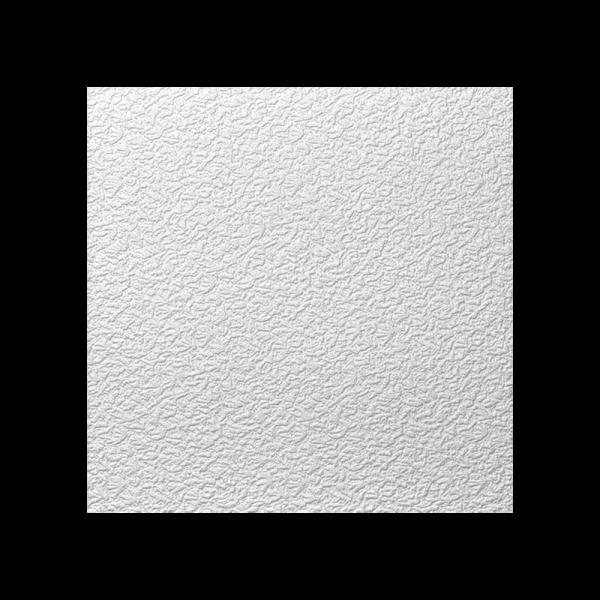 98841_01_mennyezeti-burkololap-gent-feher.png