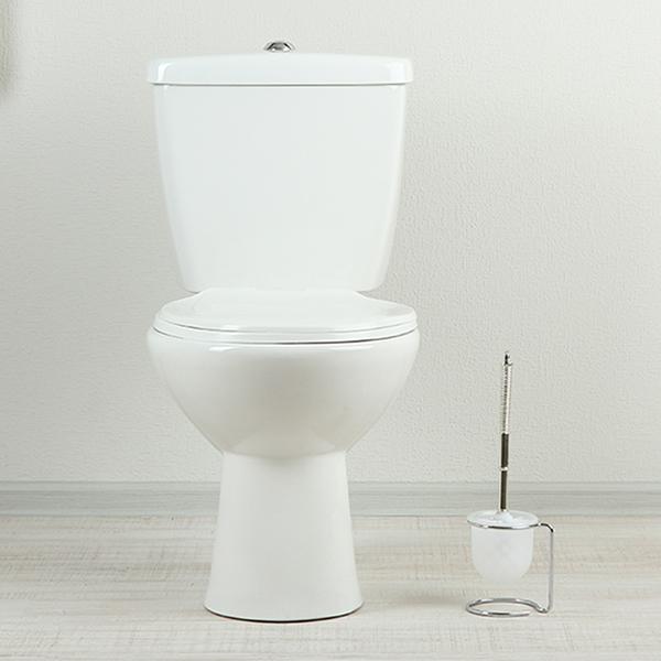 Kerámia WC-k 20% kedvezménnyel