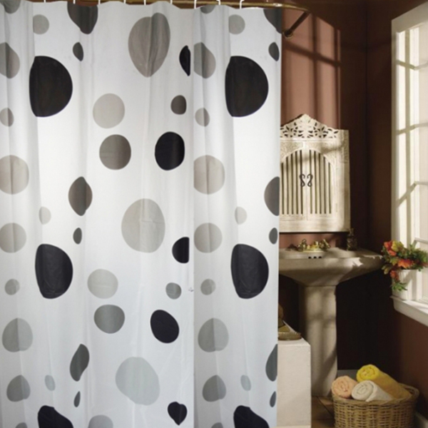 Fürdőszobai textíliák 25% kedvezménnyel